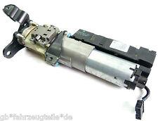 Audi A6 4F AVANT elektrische Heckklappe Motor links 4F9827851F 4F9959945 Bj2008