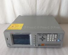 New 3 Phase Impulse Winding Tester Meter TH2882AS-5