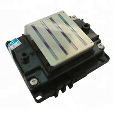 EPSON 3200 Printhead for EPSON 4720 Printer