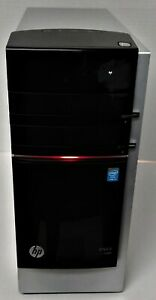 HP ENVY BEATS AUDIO 700-230 i5 3.10GHz 4 CORES 250GB HD WiFi BLUETOOH USB 3.0