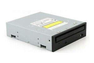 A1186 Apple Mac Pro 2008 3,1 IDE DVD-R/RW Pioneer DVR-112PB SuperDrive 678-1361