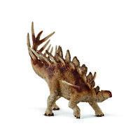 Schleich 14583 - Kentrosaurus - NEW!!