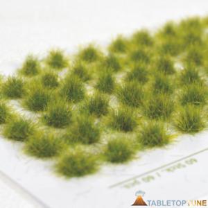 No.20 / XL Grasbüschel / Grass Tuft / Wildgras / Wildgrass