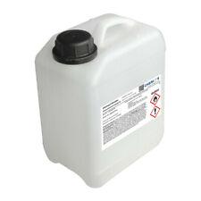 Desinfektionsmittel Chemos®Skindes Ethanol 80% gegen alle behüllten Viren