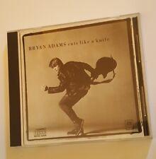 Vtg  Ryan Adam Japan Import rare cd Japanese