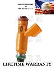 Brand New OEM Flow Matched Fuel Injector For Land Rover Jaguar 4.2L 4.4L OEM