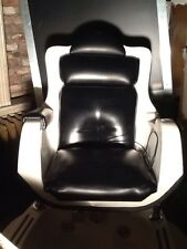 princess 2000 pedicure chair with whirlpool