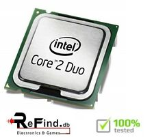 PROCESSORE CPU INTEL CORE DUO E8600 3.33 GHZ 6MB CACHE socket 775 1333 MHZ BUS