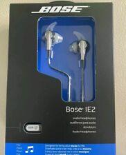 Bose IE2 inears Headphones