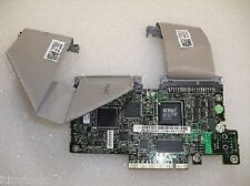 DELL PowerEdge 2900 DRAC 5 remote access card con cavi per 2900 DRAC 5