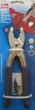 Vario pince pour presse fasteners oeillets et perçage-PRYM