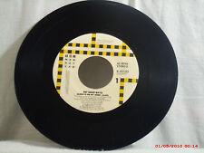 PET SHOP BOYS-a-(45)-ALWAYS ON MY MIND / DO I HAVE TO? - EMI MANHATTAN  - 1988