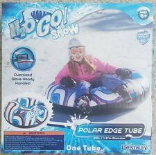 "Bestway Polar Edge 50"" Inflatable Snow Tube"