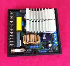 New Automatic Voltage Regulator AVR SR7 For Generator AVR SR7-2G A