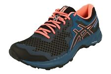 Asics Gel-Sonoma 4 Womens Running Trainers 1012A160 Sneakers Shoes 003