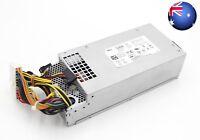New Dell HU220NS-01 Liteon PS-5221-06 X3900 Power Supply PSU 220W Acer Gateway