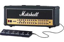 Marshall JVM-410 H Topteil 100W - JVM Serie