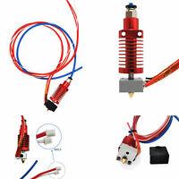 Extruder Hotend Sprinkler Kit für Creality 3D CR-10S Pro 3D Druckerzubehör