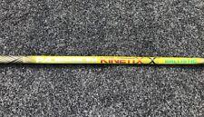 """Paderson KINETIXX Ballistic KG95-WGET30 Wedge Shaft Stiff .355 Taper Tip 33.25"""""""