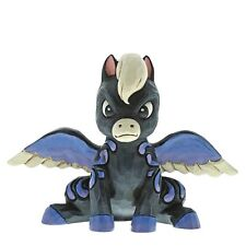 Disney Traditions 6000960 Fantasia Pegasus Mini Figurine