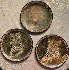 Home Interior Tiger In Collectibles Ebay