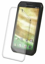 Zagg Invisible Shield for Motorola Photon 4G