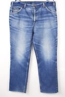 Levi's Strauss & Co Hommes 643 Jeans Jambe Droite Taille W44 L30 BCZ620