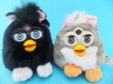 Unbranded Stuffed Animal Toys