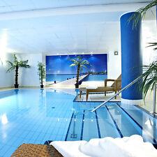 5 Tage Ostsee Kurzurlaub Hotel Dänischer Hof Altenholz by Tulip Inn Flensburg