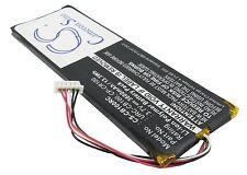 CP-CR100 URC-CB100 Battery For Sonos Controller CB100,Controller CR100 e912