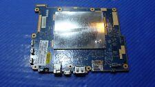 "Acer Iconia A200 10"" Genuine Tablet Motherboard LA-8111P"