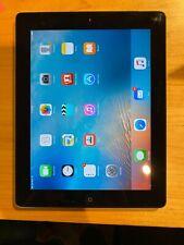 Apple iPad 2 64GB  Wi-Fi + 3G Cellular AT&T