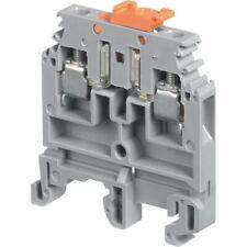 ABB tlp-s200/de C6/Disjoncteur automatique 6/A