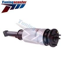 For Range Rover Sport LR3 LR4 Front Air Shock Strut Assembly Suspension Absorber