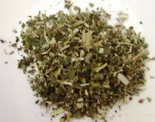 Reine des près plante coupée biologique les 50 gr