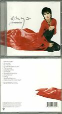 CD - ENYA : AMARANTINE / COMME NEUF - LIKE NEW