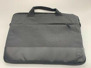 Laptop Bag Soft Sleeve Case Hand Shoulder bag For 14 inch To 15 Dell,HP Notebook