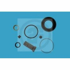 AUTOFREN SEINSA Repair Kit, brake caliper D4300