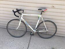 Trek 1400 Bicycle aluminum 700c