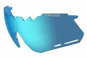 Tifosi Alliant Replacement Interchangeable Lenses, Authorized Seller, NEW!