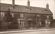Melton Mowbray & Oakham photo. House by Heawood & Son, Melton Mowbray & Oakham.