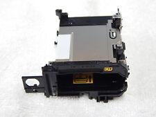 Nikon Coolpix P7700 Battery Box.  USA Seller.  Battery Chamber.