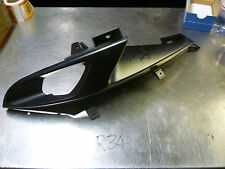 SUZUKI GSXR 600 750 LEFT FRONT AIR INTAKE FAIRING PANEL *FREE UK DELIVERY*R34