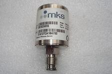 MKS 51A13TCA1BA700 BARATRON PRESSURE SWITCH, Range 1000 TORR