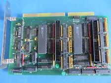 Asyst IOD48S I/O Board