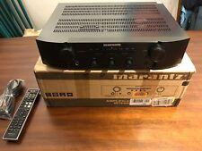 Marantz PM6005 Hi-Fi Integrated Amplifier