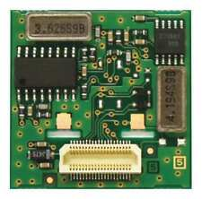 Option Board,Portable,Encryption VERTEX STANDARD FVP25