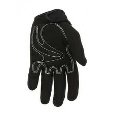Setwear Stealth Glove Touch Free Black Color Work X Large Gloves Size XL #11