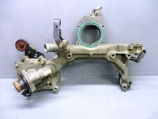 Cadillac Dts 4,6 Water Pump 12800024 Complete Cooling System