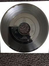 """R.E.M - The One I Love / Crazy 7"""" Vinyl Jukebox Centre I.R.S IRM 178 (1991)"""